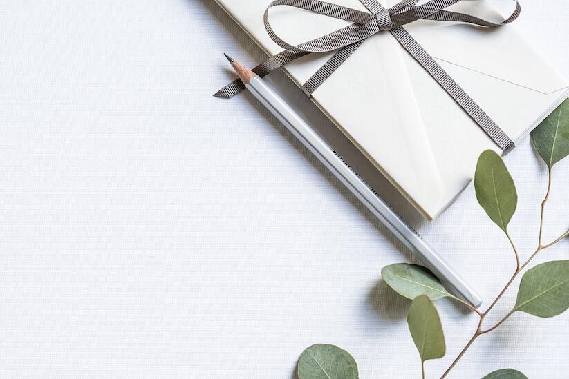cómo organizar un evento con éxito (1)