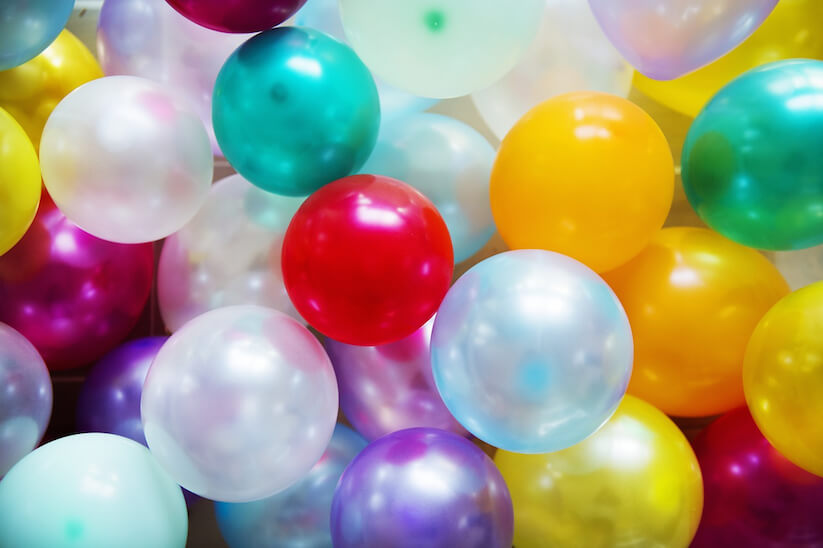 Cómo organizar un evento: ideas para eventos