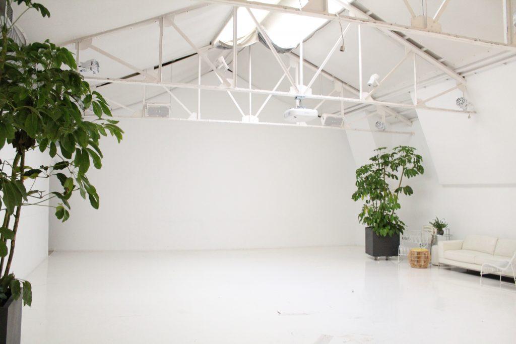 Milk Studio